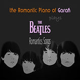 Beatles Romantics Songs.jpg