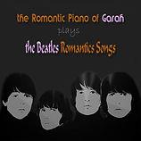 Beatles Romantics Songs Onerpm.jpg