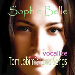 Sophie Belle T J Love Songs Vocalize.jpg