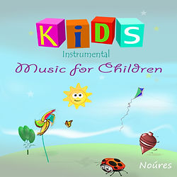 Kid´s_Instrumental_Music_for_Children.j