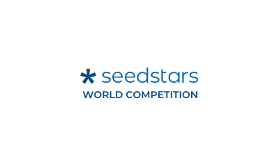 Nanolabs gaining access to Online Seedstars Academy after passing the first phase of the competition