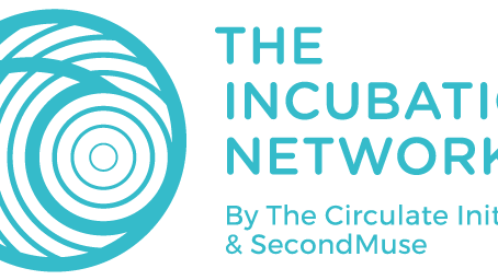 COMEBACK: Nanolabs goes back in the run with The Incubation Network (TIN)