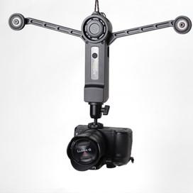 Cable cam (wiral lite)
