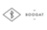 boogat logo - copie.png