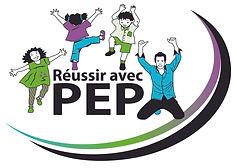 Logo PEP - CMYK.jpg