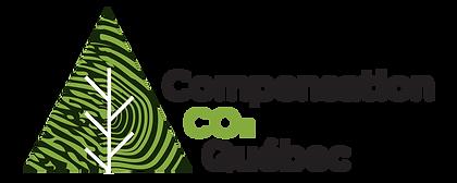 Logo_CCO2.png