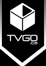 TVGO_FLAG-Seul-WEB.png
