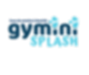 gymini splash logo  (2).png