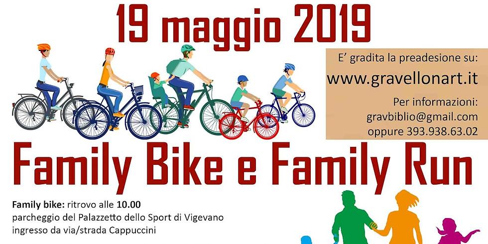 Family Bike e Family Run 2019 (1)
