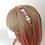 Thumbnail: Diadema Rainbow