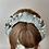 Thumbnail: Diadema Bubble