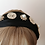 Thumbnail: Diadema Cercle Noir