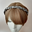 Thumbnail: Diadema Silver