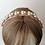 Thumbnail: Diadema Rose Pearl