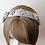 Thumbnail: Diadema Royal