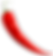 Red_Chili_Pepper_PNG_Clipart-478.png