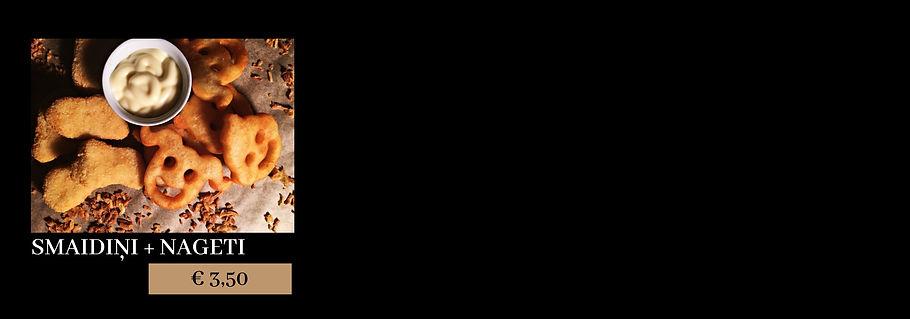 FRĪ KARTUPEĻI (6).jpg