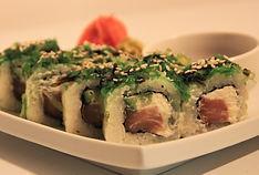 midori sushi.jpg