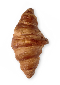 Croissant_Edited.png