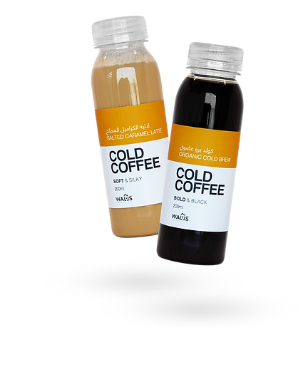 Bottled Coffee.png