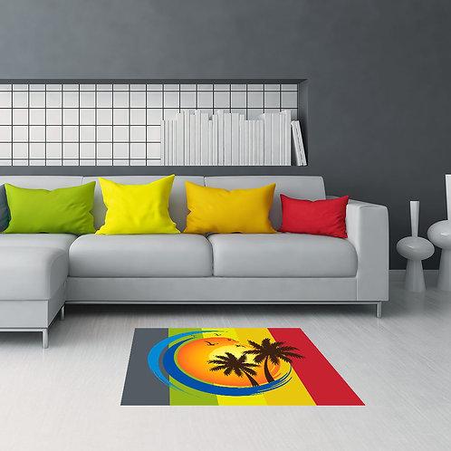 """Floor Graphics (16"""" x 28"""")"""