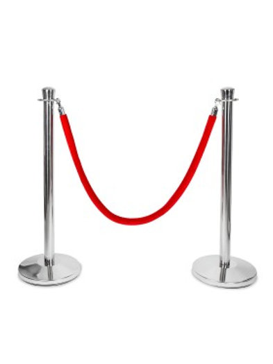 STANCHION & ROPE RENTAL