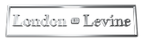 London Levine Logo