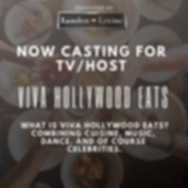 VIVA EATS CASTING IG.jpg