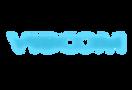 viacom-logo-1.png
