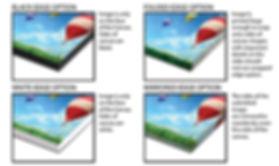 Canvas_Wrap_Edge_Option.jpg