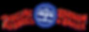 ringling-logo.png