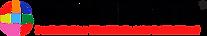 CRC Prints logo