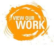 VIEW OUR WORK.png