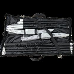 pegasus-standard-telescopic-banner-stand_bag