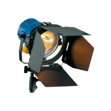 ARRILITE 600 FOCUS FLOOD LIGHT