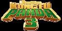 Kung_Fu_Panda_3_logo.png