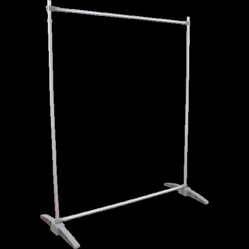 pegasus-supreme-telescopic-banner-stand_frame