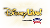 logo-disney-live.png