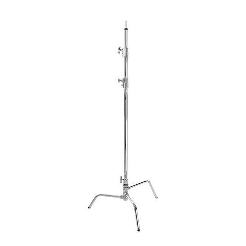 C-Stands (light stand)