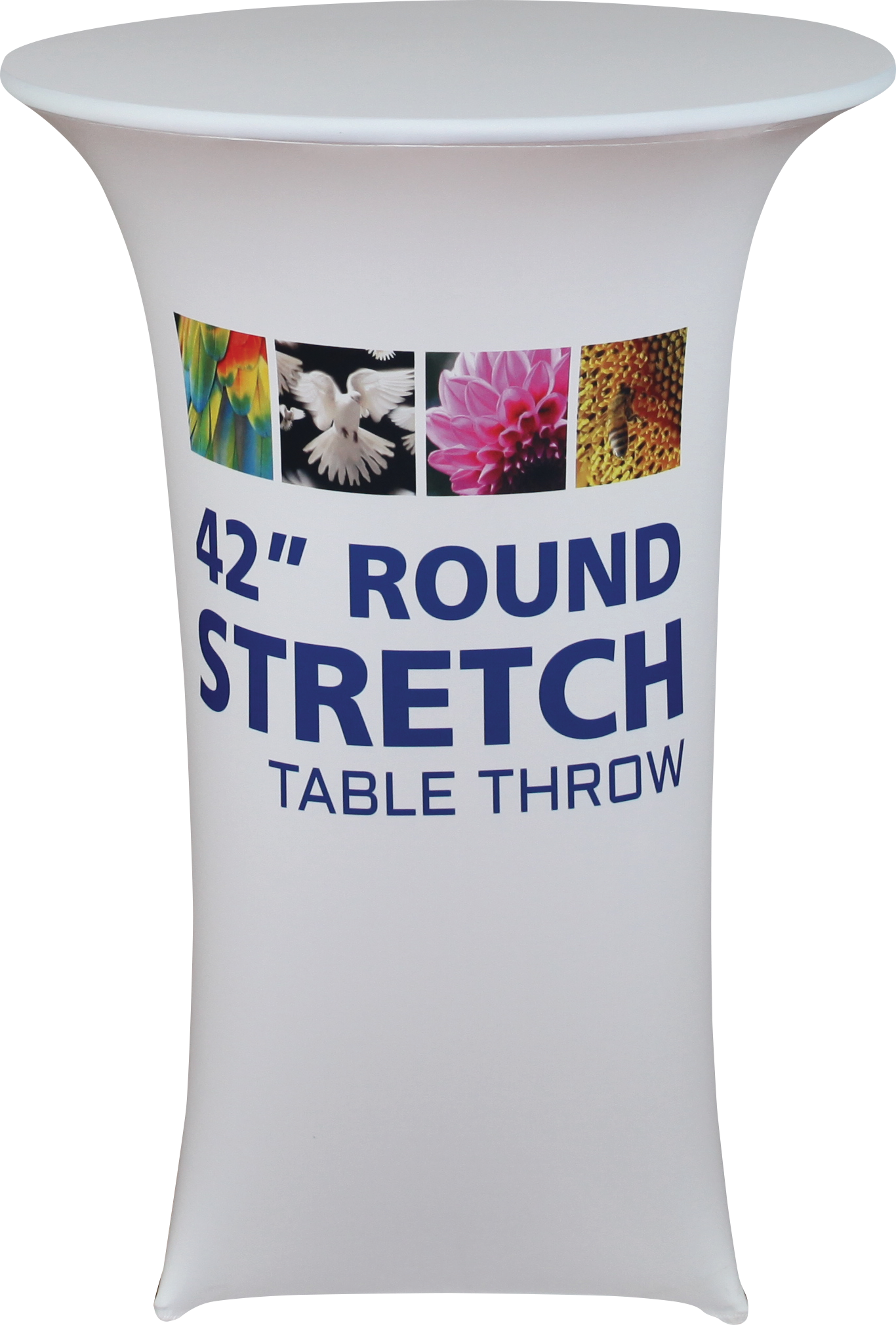 42in_Round_Tablethrow-dc-md-va