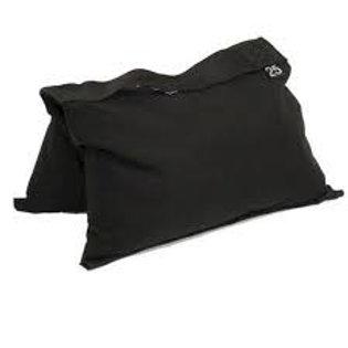 Sand Bag 25lb