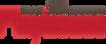 the_pasadena_playhouse_logo.png