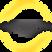 Oxygen_logo.svg.png