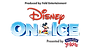 logo-disney-on-ice-new.png