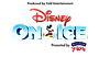 logo-disney-on-ice-new.png