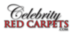 Celebrity Red Carpets logo