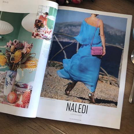 Alt For Damerne-for NalediCPH.jpg