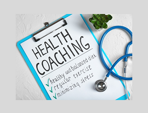 Health_Coaching.png
