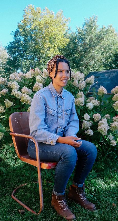 Elizabeth-Bryant-Agriculture.jpg