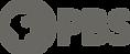 440px-PBS_logo.svg-2.png